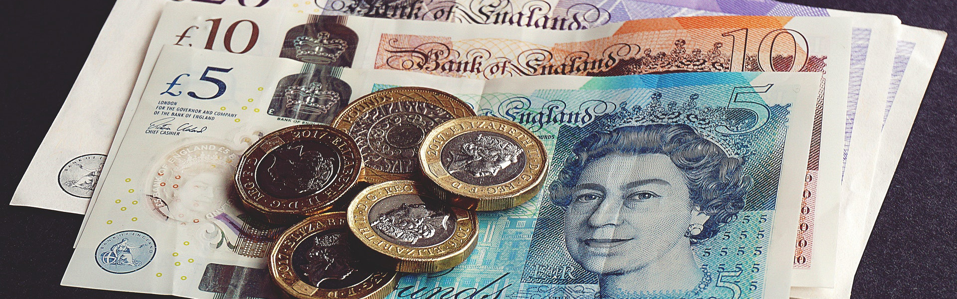 Bank of Mum and Dad – Be prepared to protect your generosity