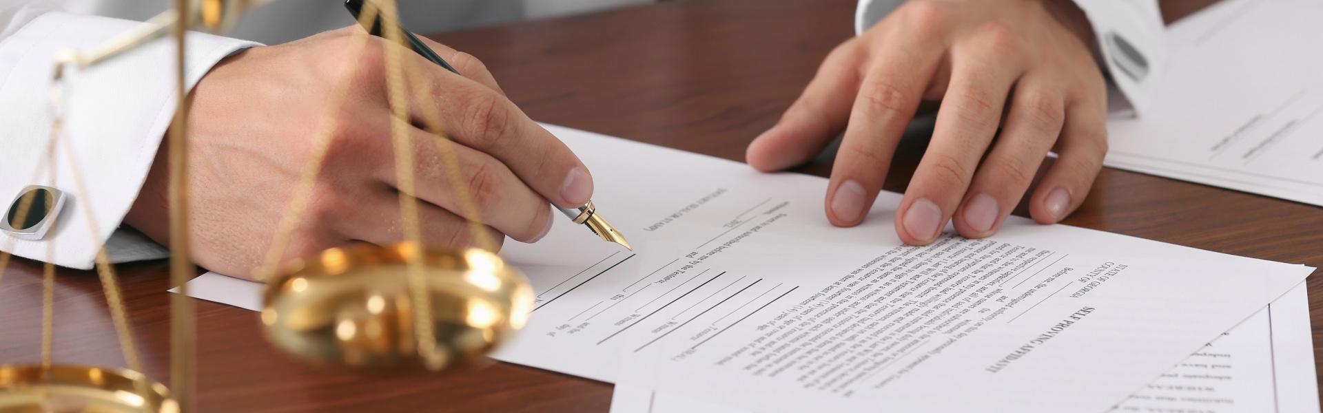 Wills and Inheritance Tax Planning